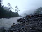 Photo of Reventazon River Florida Section Costa Rica