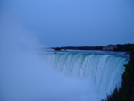 Free Photo of Facts On The Famous Niagara Falls